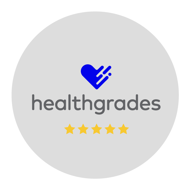 acuavenue_reviews_onhealthgrades